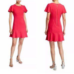 NWT Betsy Johnson Dress, Career Professional Party